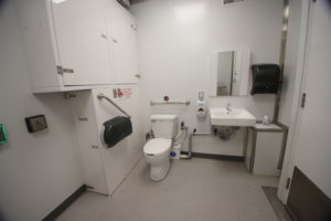 accessible washroom 1