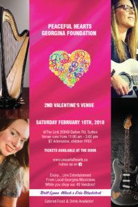 valentines 2 flyer